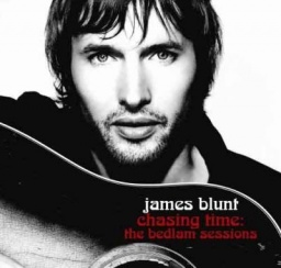 James Blunt-you_re beautiful - obrázek