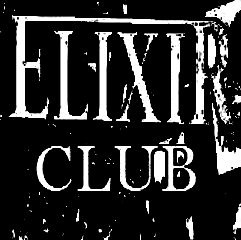 ELIXÍR CLUB