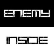 ENEMY INSIDE.jpg