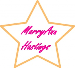 MARRYANN HASTINGS.jpg