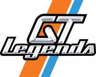 gtlegends_logo-311x250.png