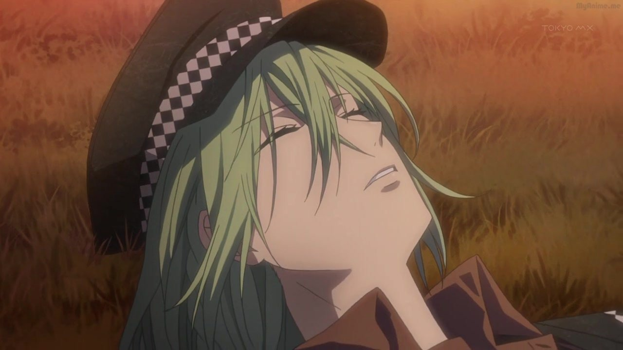 Tasogare-X-Amnesia-episode-11-screenshot-027.jpg