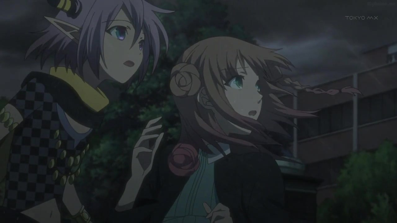 Tasogare-X-Amnesia-episode-11-screenshot-062.jpg