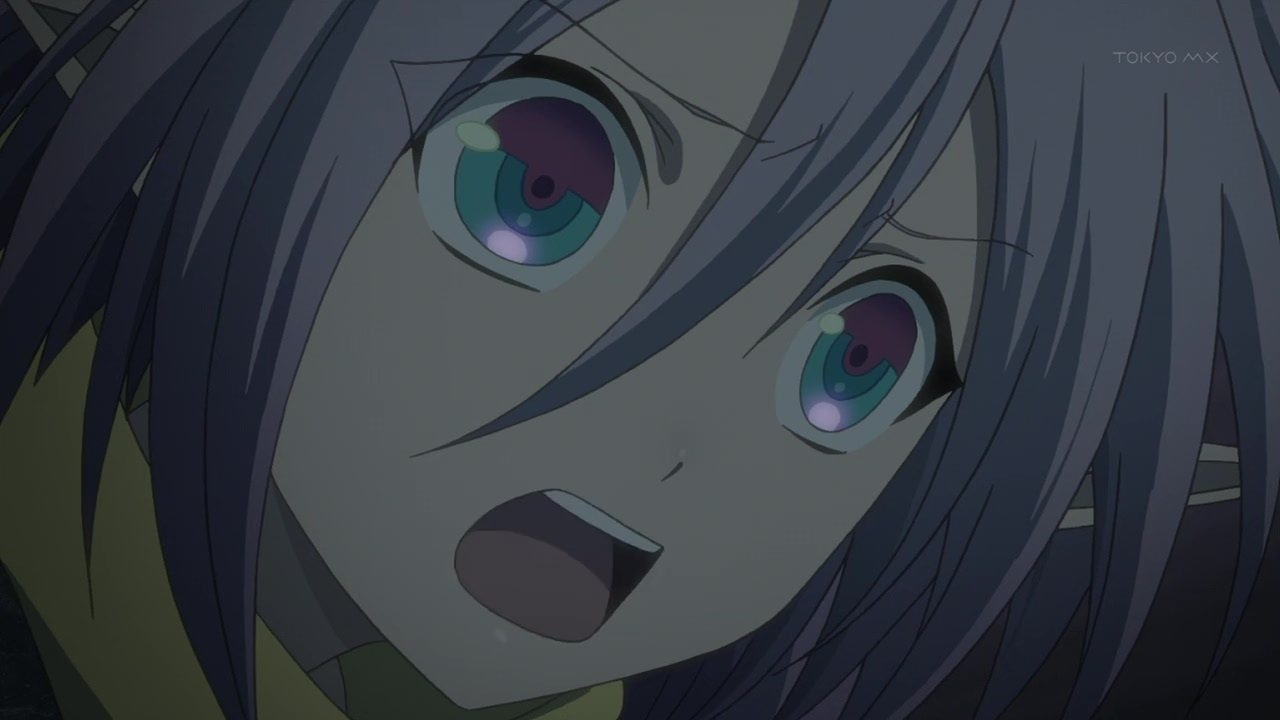Tasogare-X-Amnesia-episode-12-screenshot-024.jpg