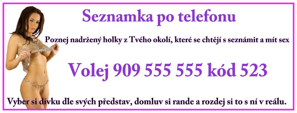 Sex u bazenu privaty plzen
