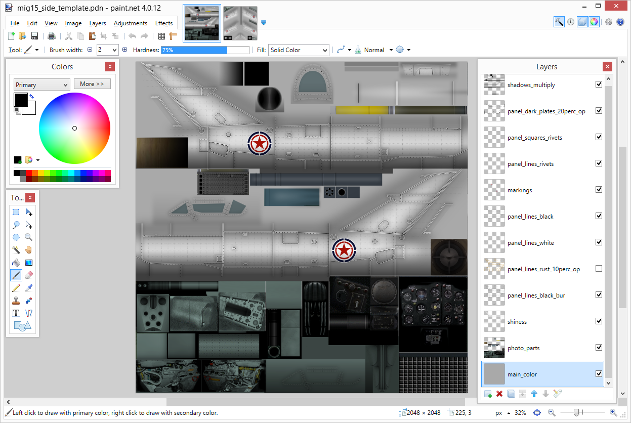 mig15bis_template3.png