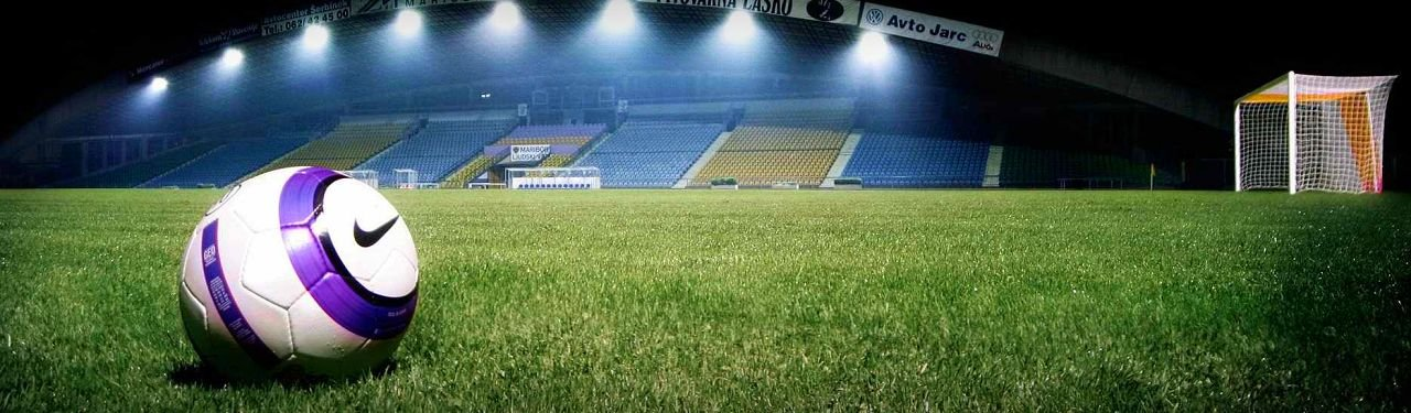 sports-soccer-stadium-night-scene-web-header.jpg