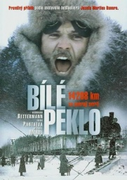 Biele peklo (As Far As My Feet Will Carry Me) - obrázek