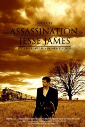 Assassination of Jesse James by the Coward Robert Ford, The - obrázek