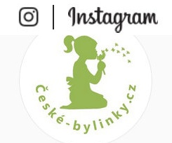 Instagram bylin