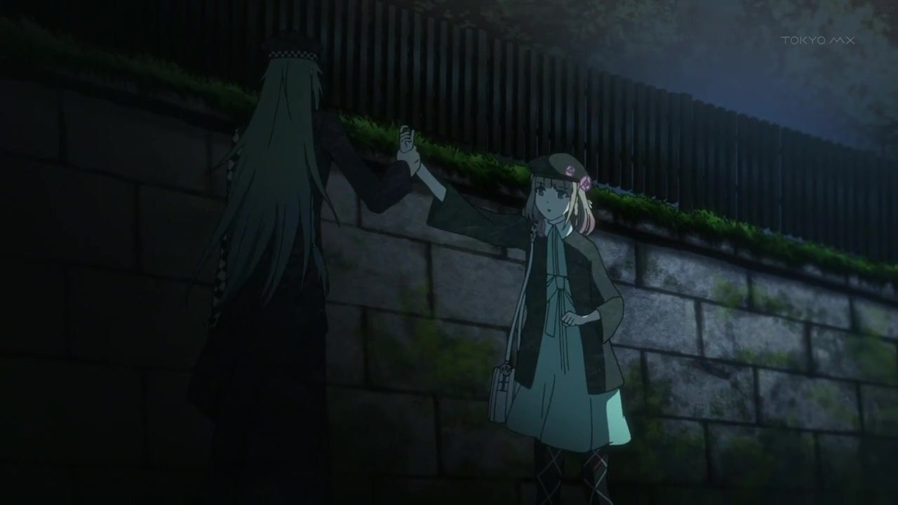 Tasogare-X-Amnesia-episode-8-screenshot-052.jpg